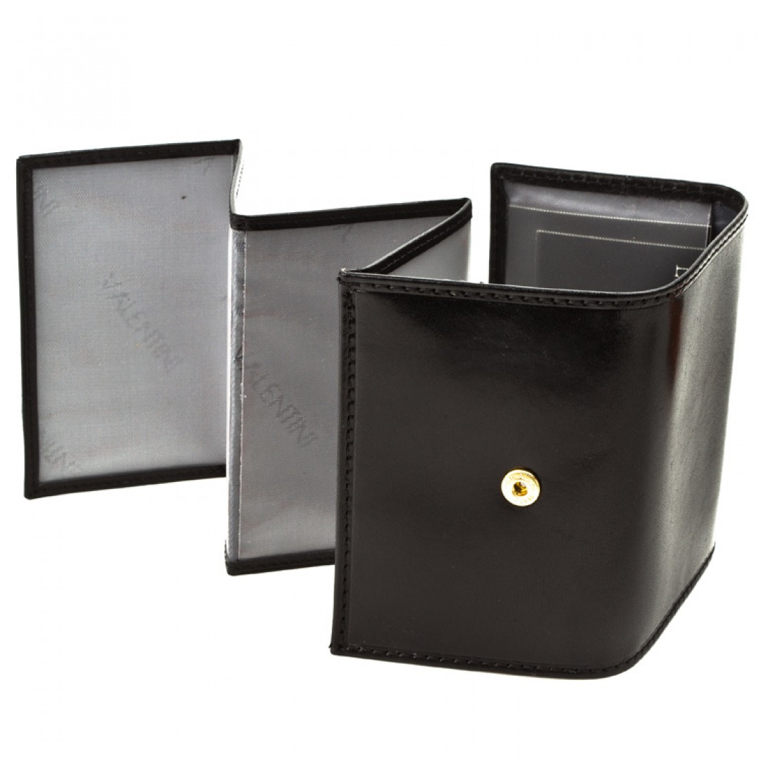 Case for cards leather Emporio Valentini | 563-097