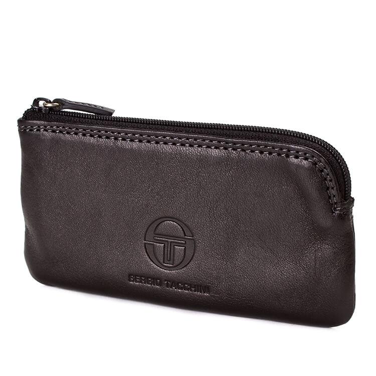 Leather case for keys Sergio Tacchini | 9970-352
