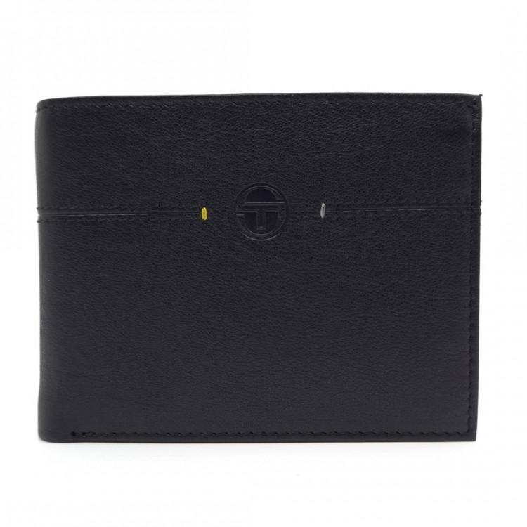 Men's leather wallet Sergio Tacchini | Gorgeous