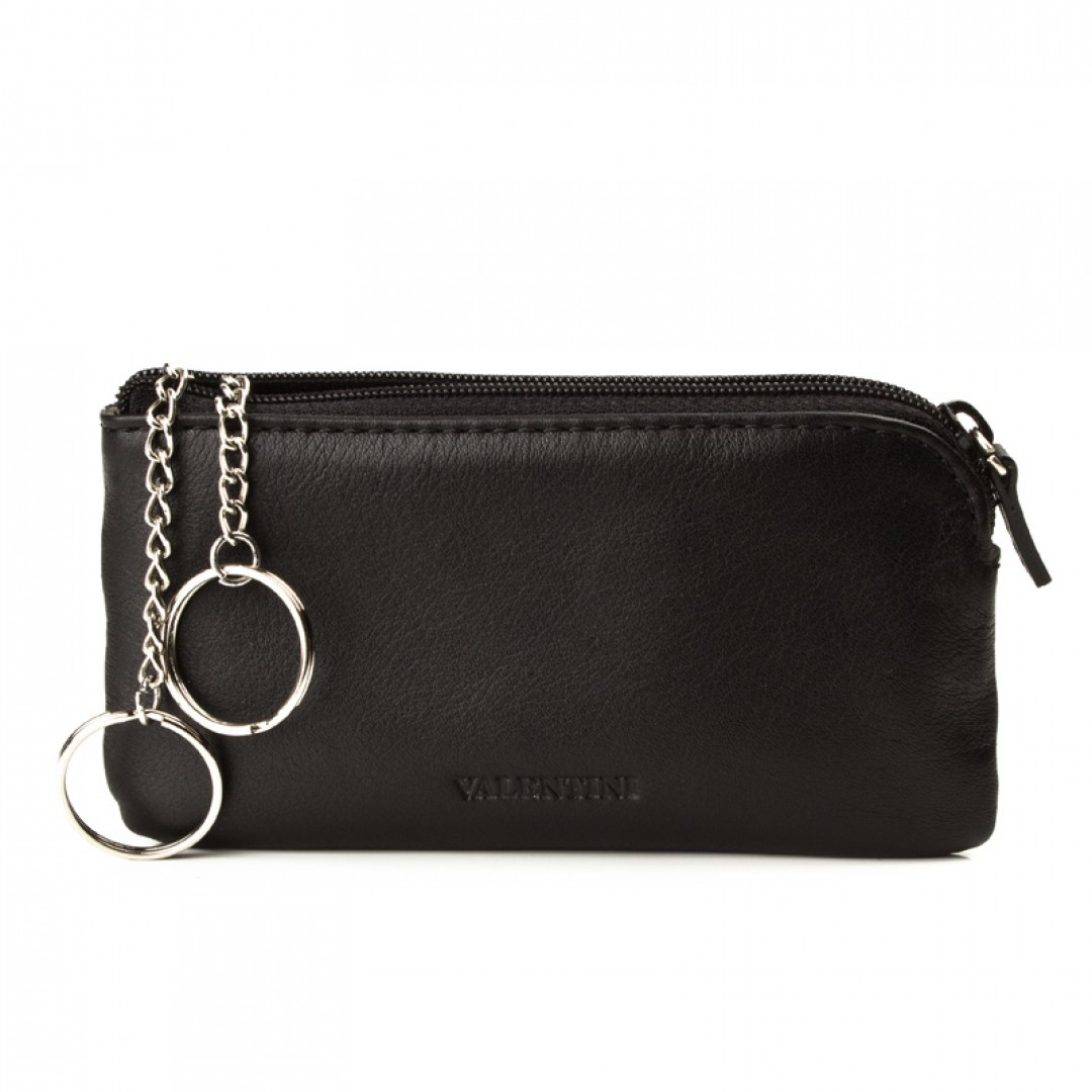 Leather case for keys Valentini Luxury | 306-352