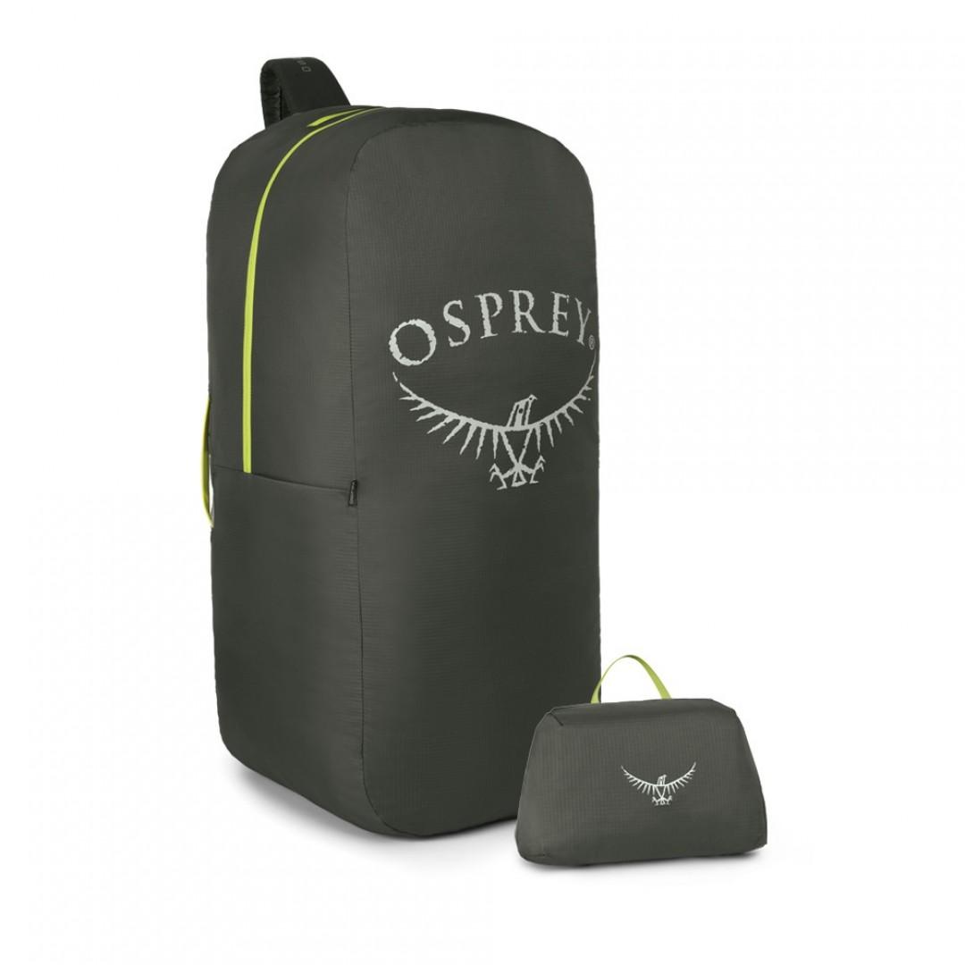 Protektor Rucksack Osprey Airporter