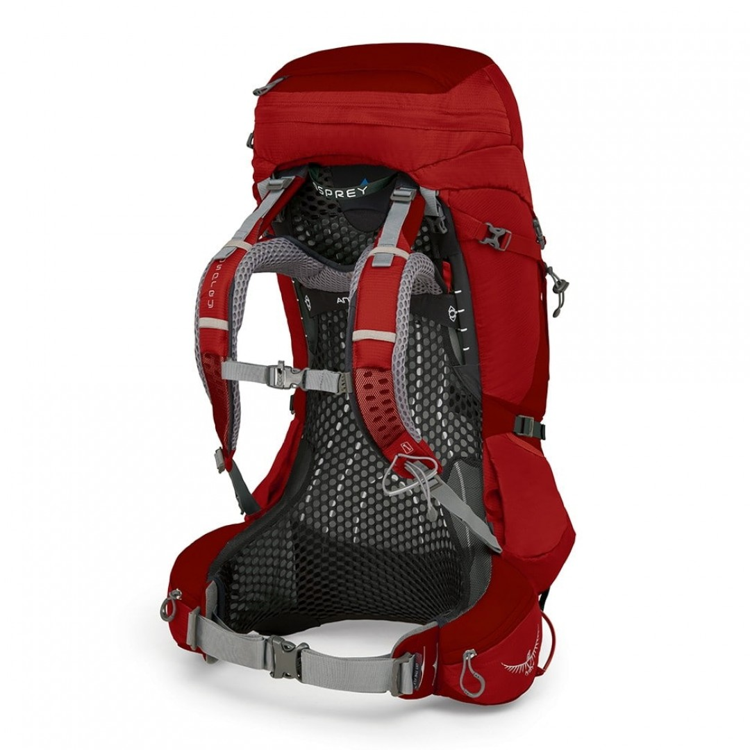 Osprey backpack | Atmos AG 50