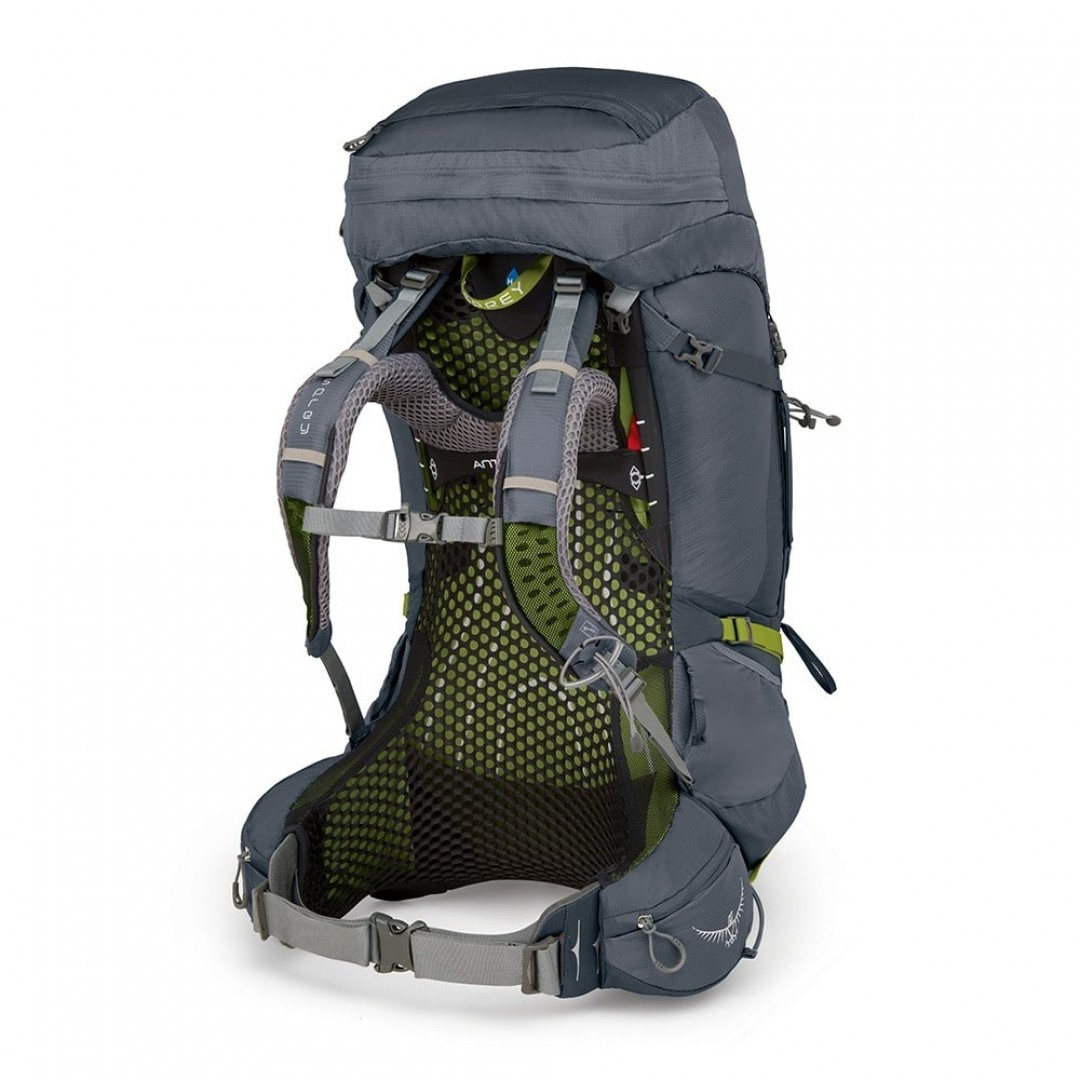 Osprey backpack | Atmos AG 65