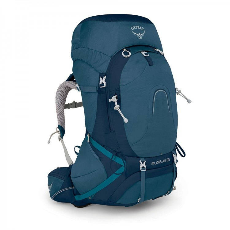Osprey backpack | Aura AG 65
