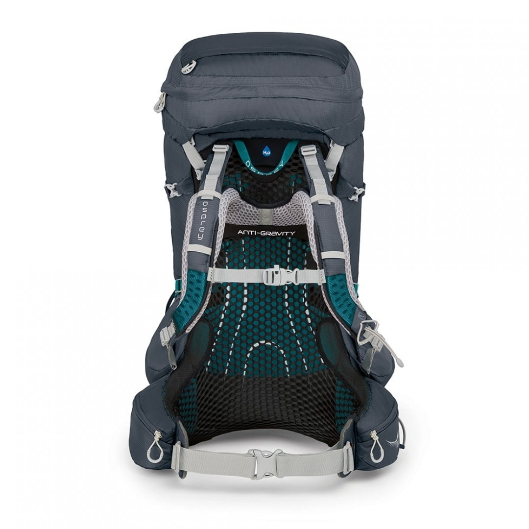 Osprey ruksak | Aura AG 65