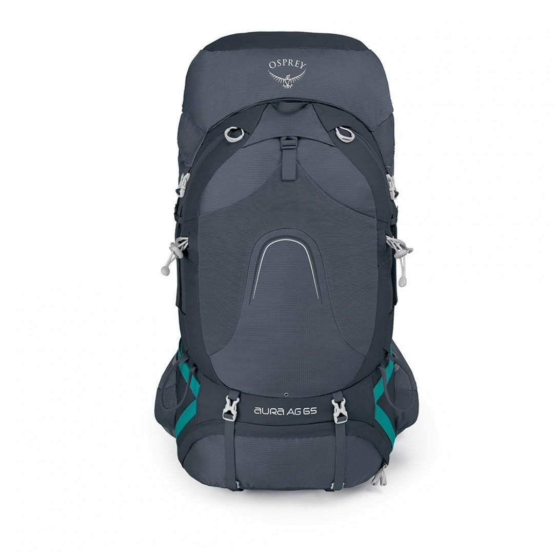 Osprey backpack | Aura AG 65