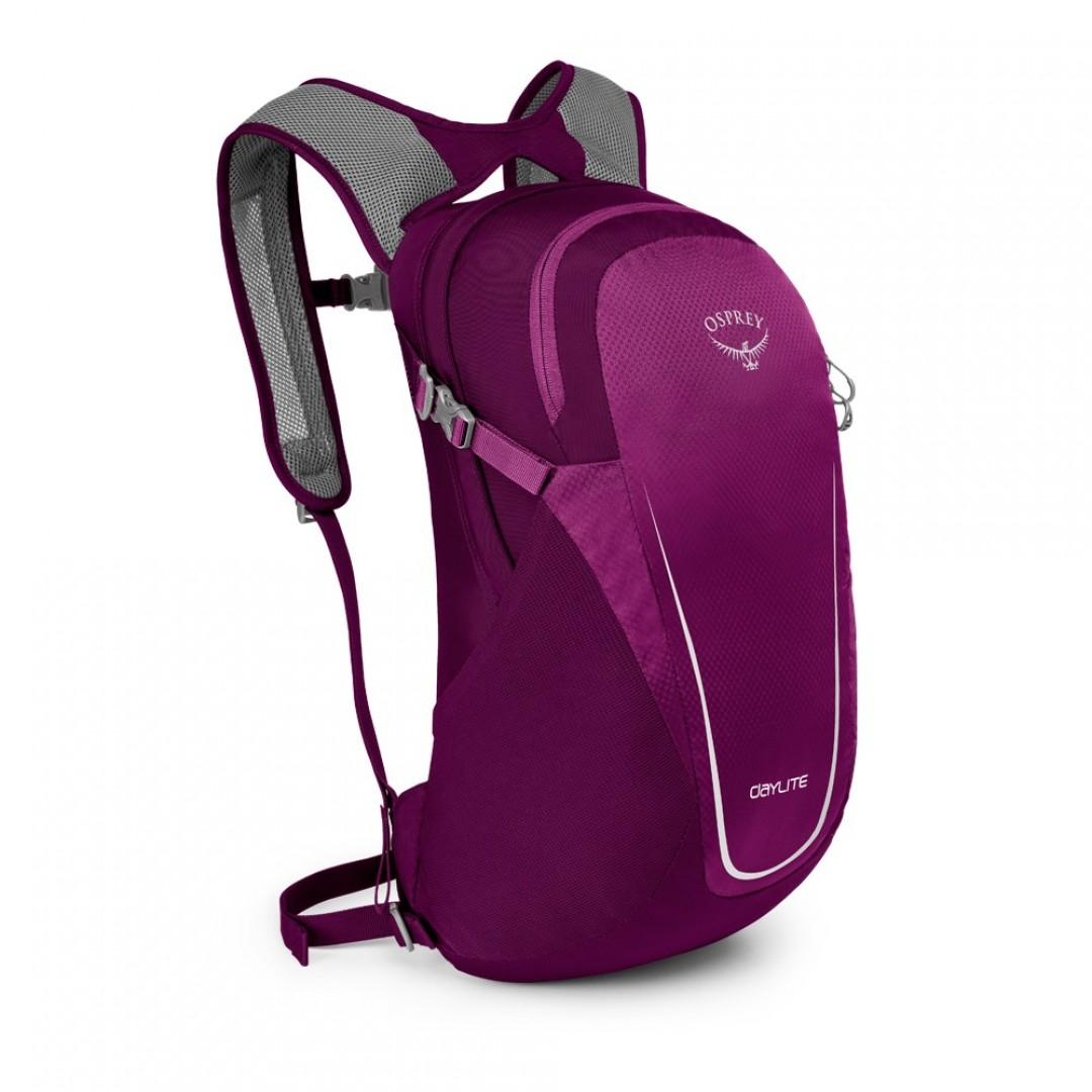 Backpack Osprey | Daylite 13
