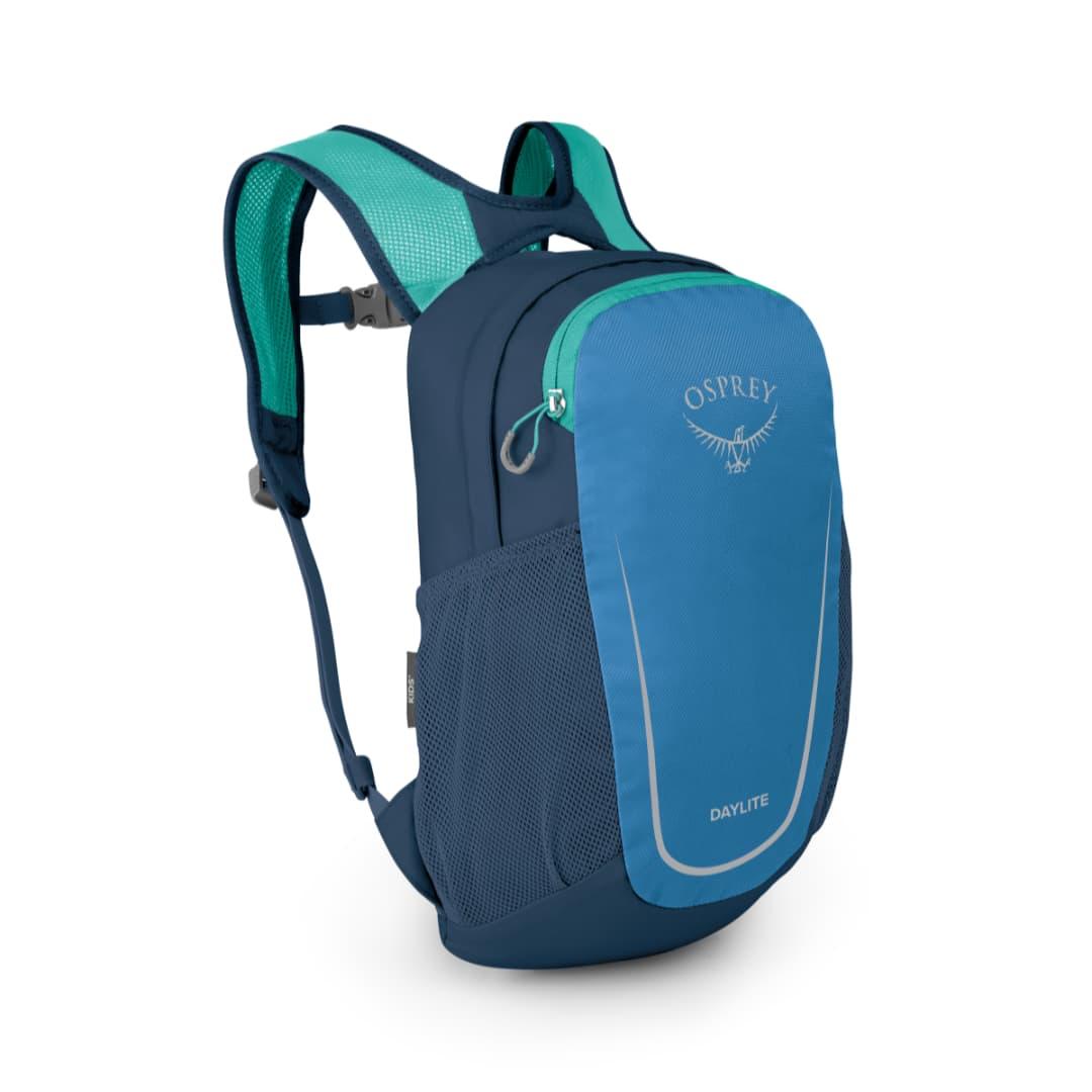 Dječji ruksak Osprey | Daylite Kids