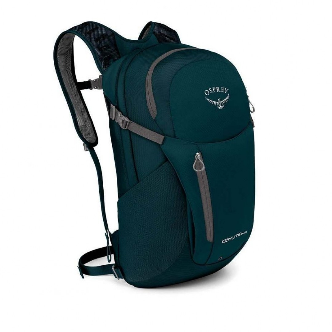 Backpack Osprey | Daylite Plus 20