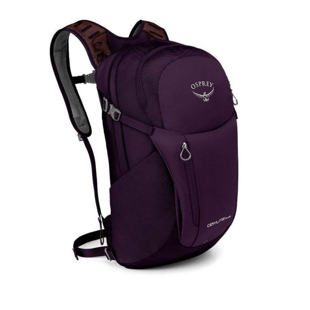 Backpack Osprey | Daylite Plus 20