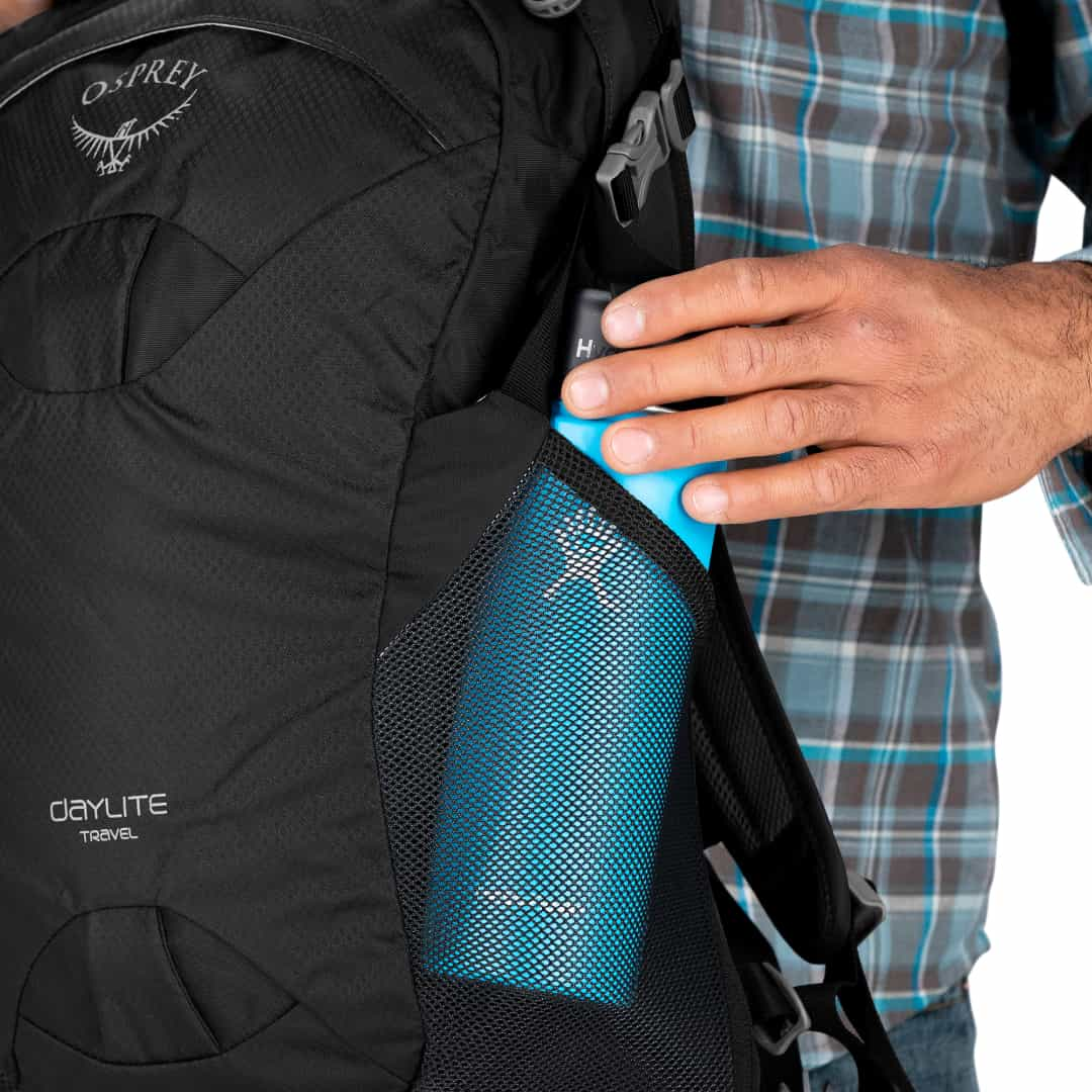 Backpack Osprey | Daylite Travel