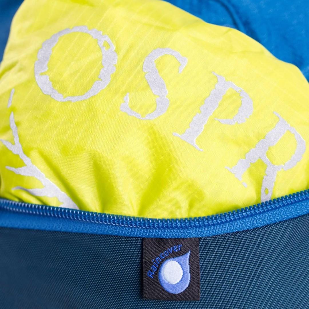 Rucksack Osprey | Escapist 18