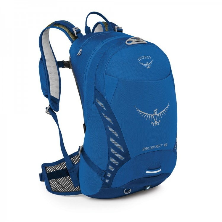 Backpack Osprey | Escapist 18