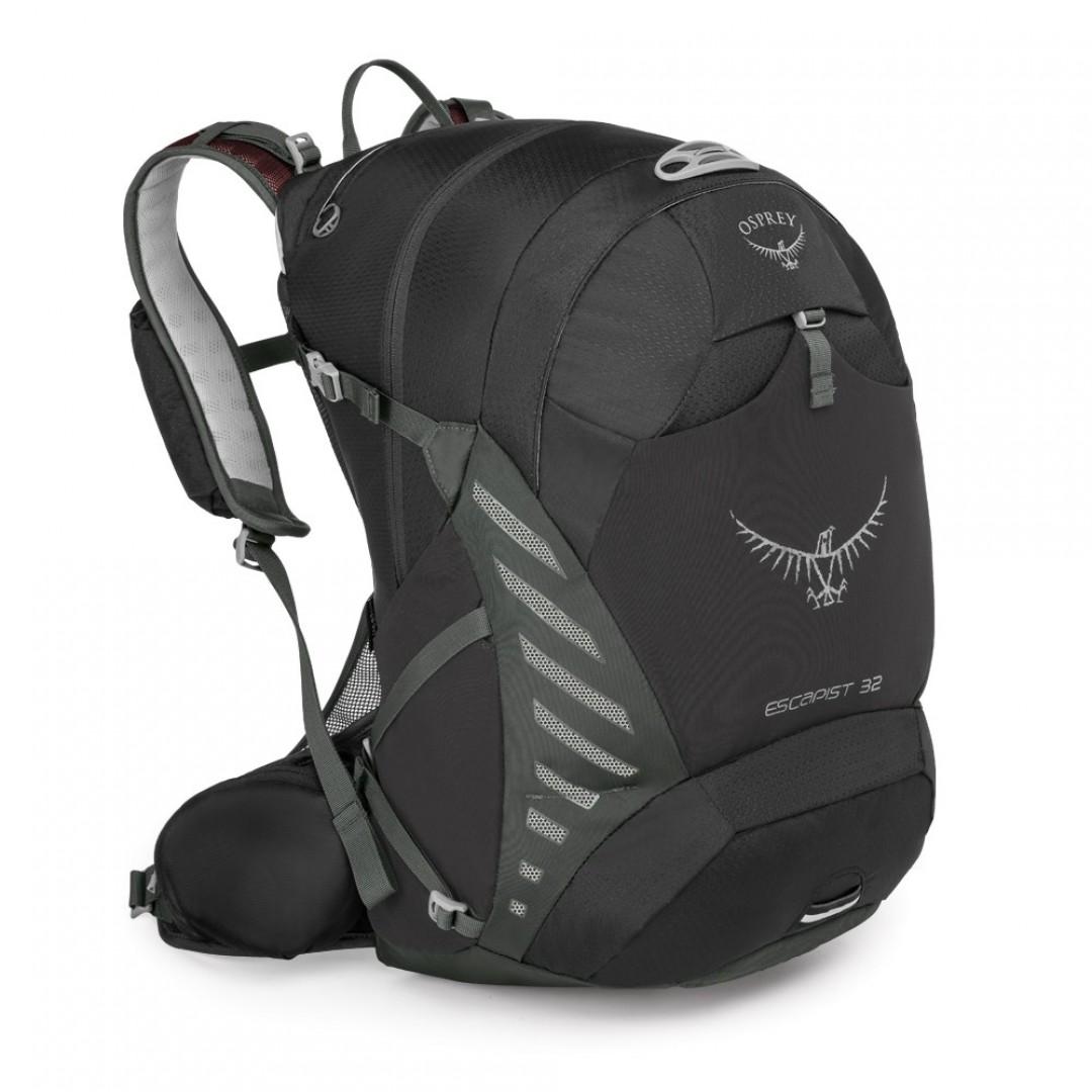 Rucksack Osprey | Escapist 32