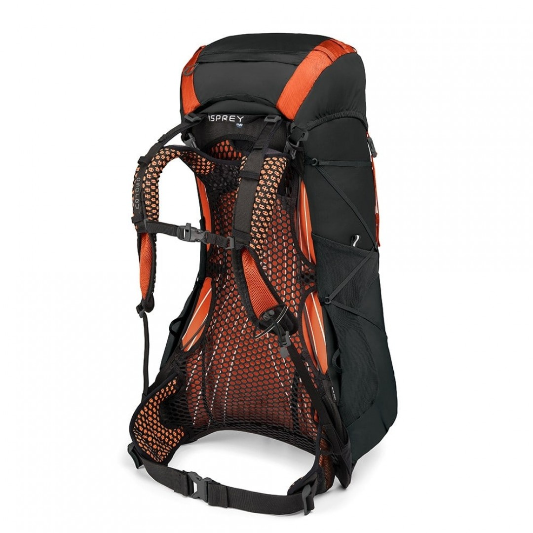 Backpack Osprey | Exos 38