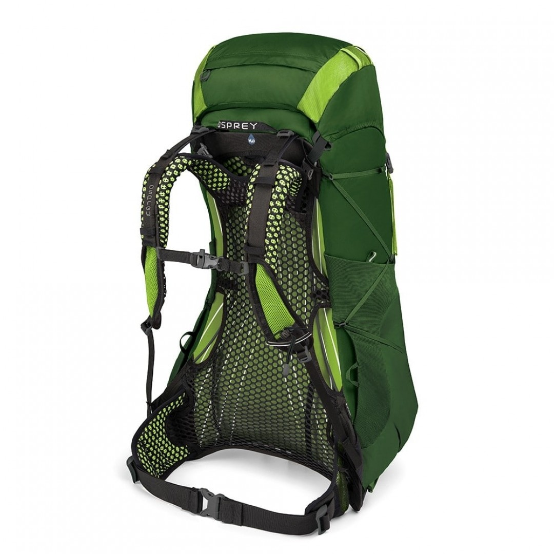 Backpack Osprey | Exos 48