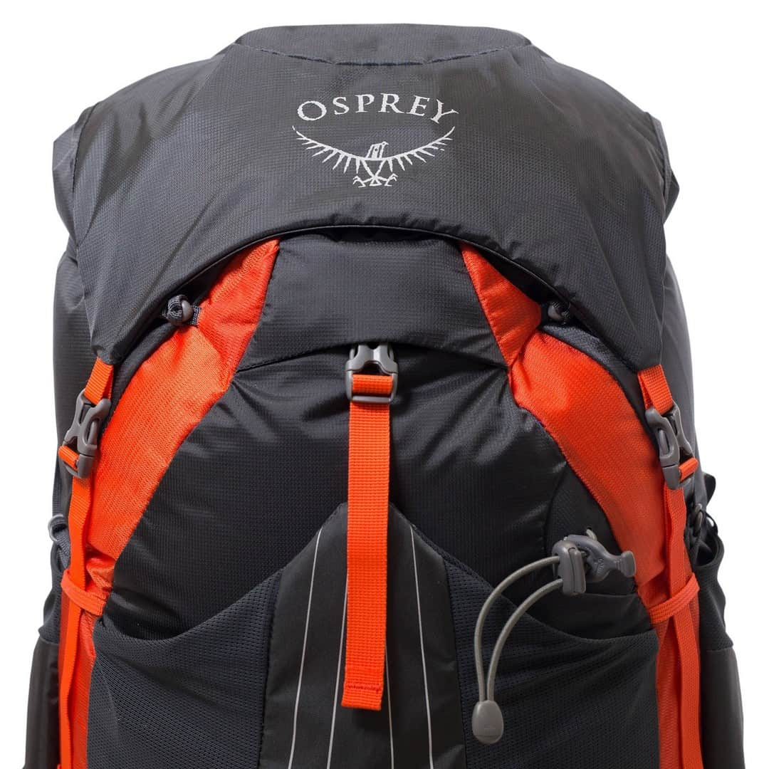Backpack Osprey | Exos 58