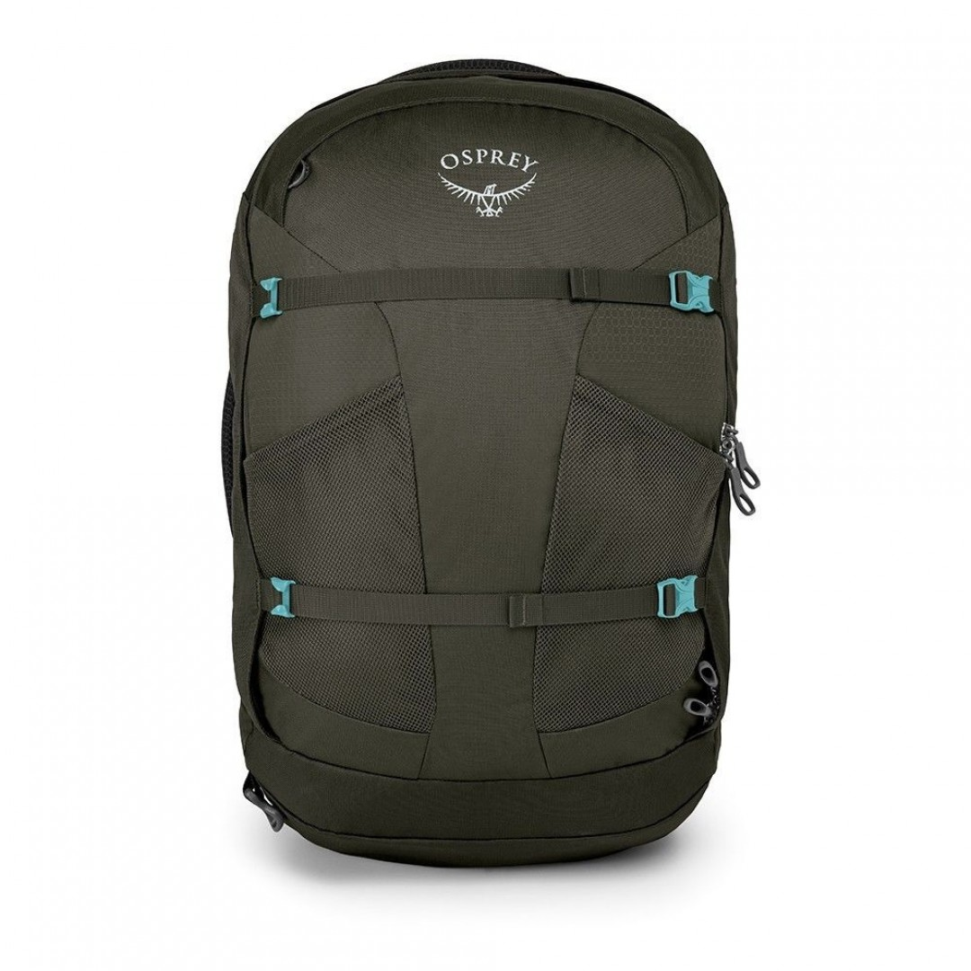 Osprey travel bag | Fairview 40