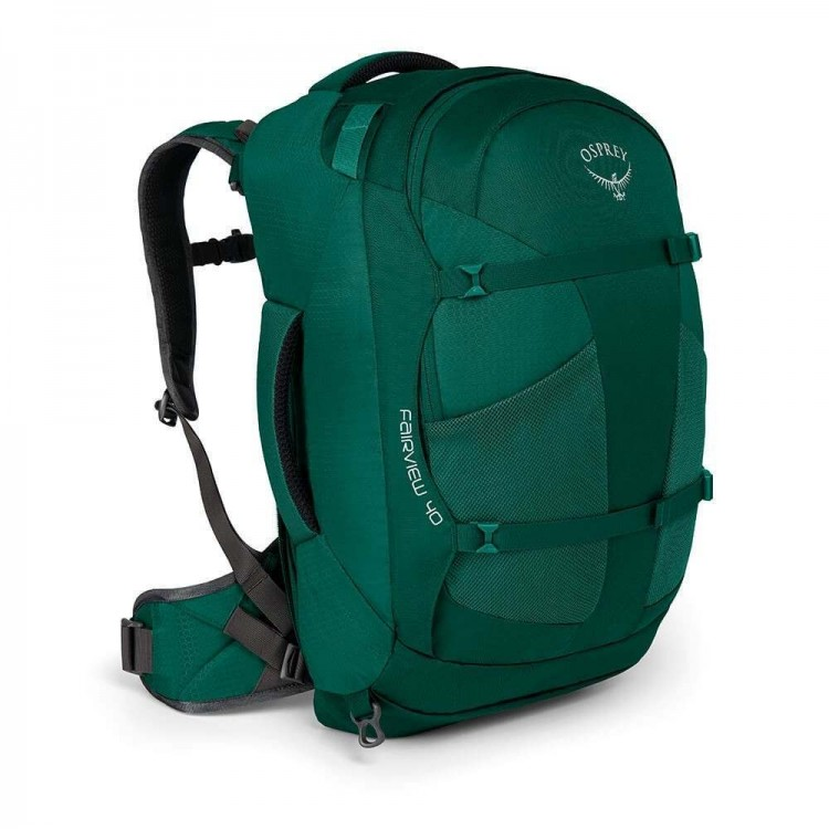 Osprey putna torba | Fairview 40