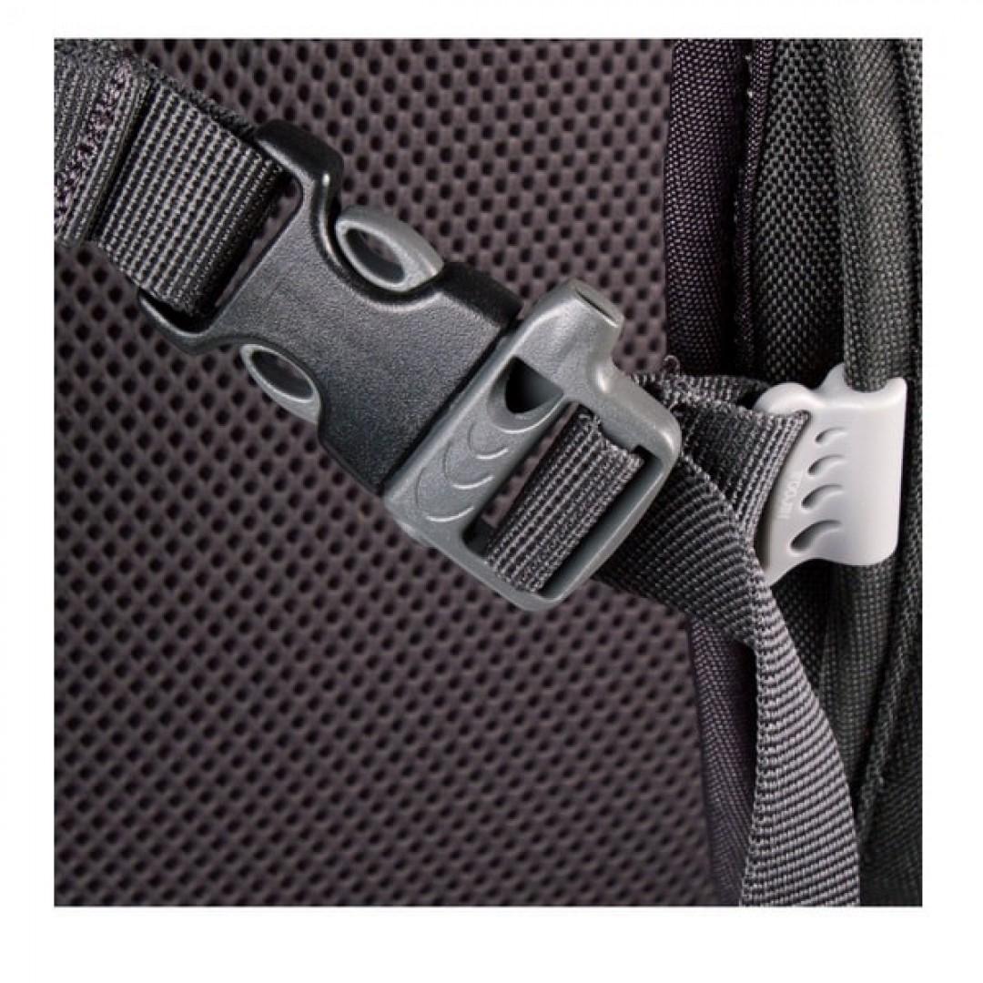 Osprey Reisetasche | Farpoint 40