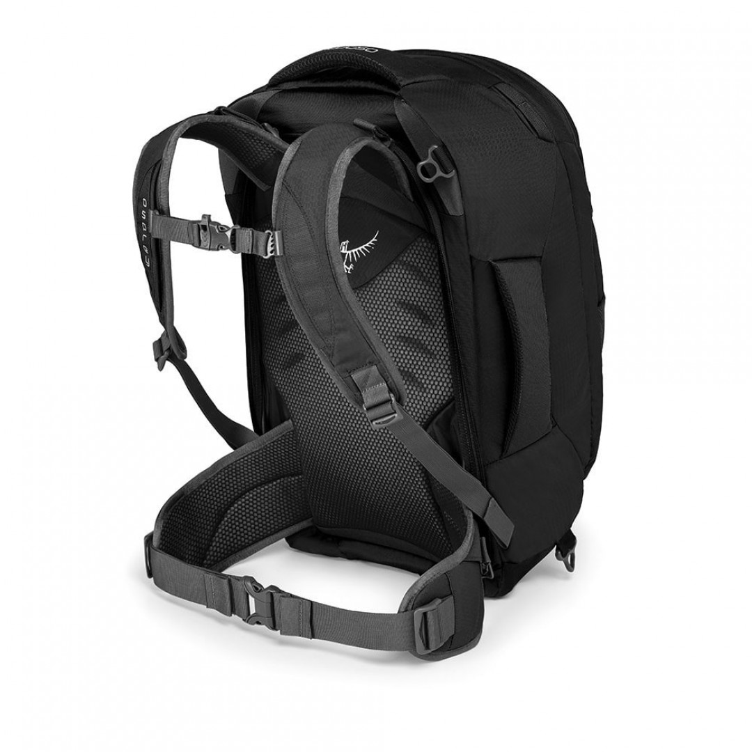 Osprey travel bag | Farpoint 40