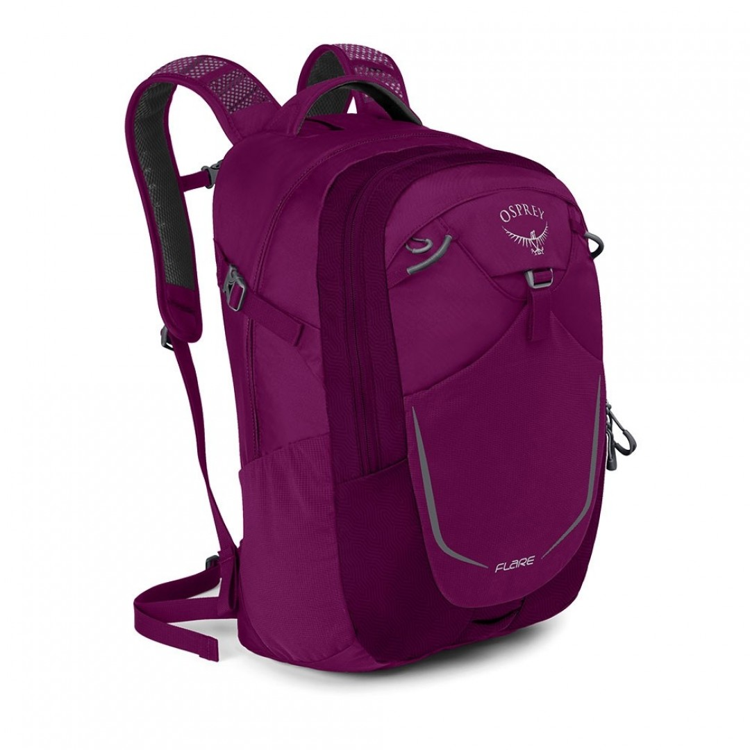 Osprey backpack | Flare 22