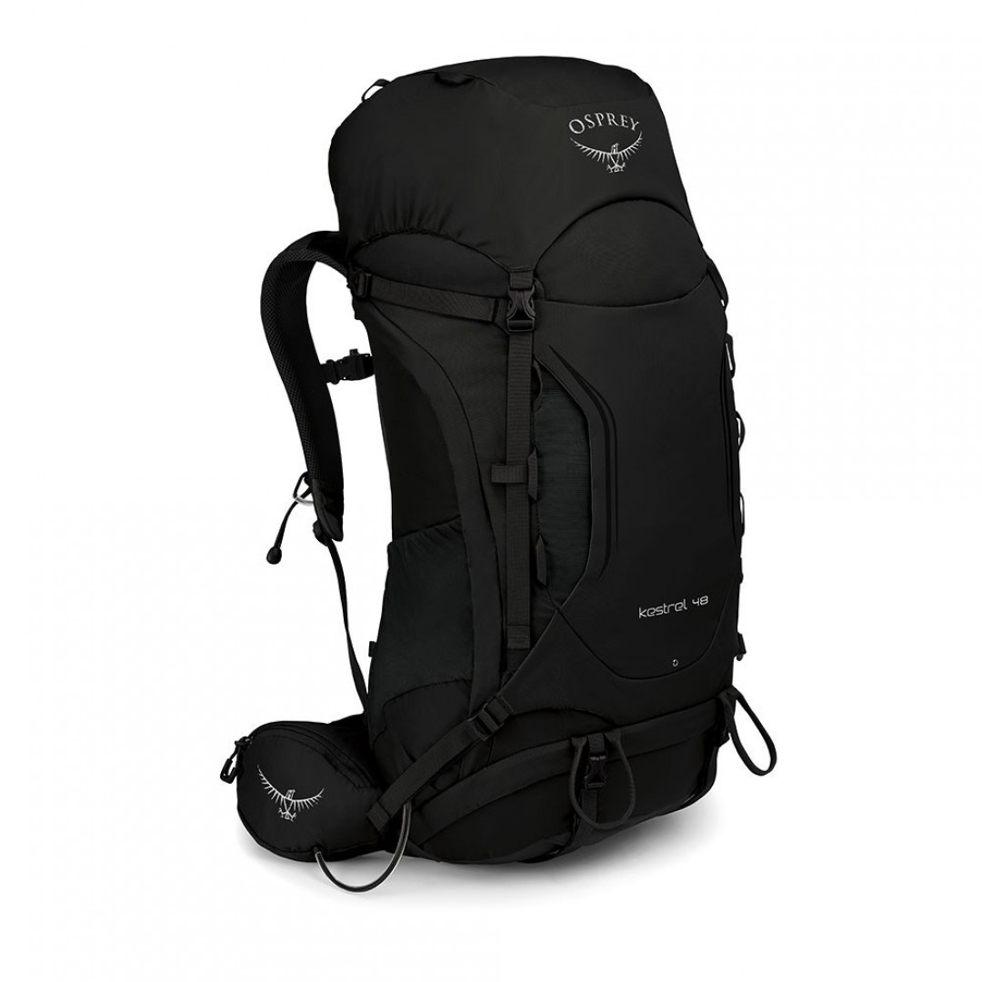 Osprey rucksack | Kestrel 48