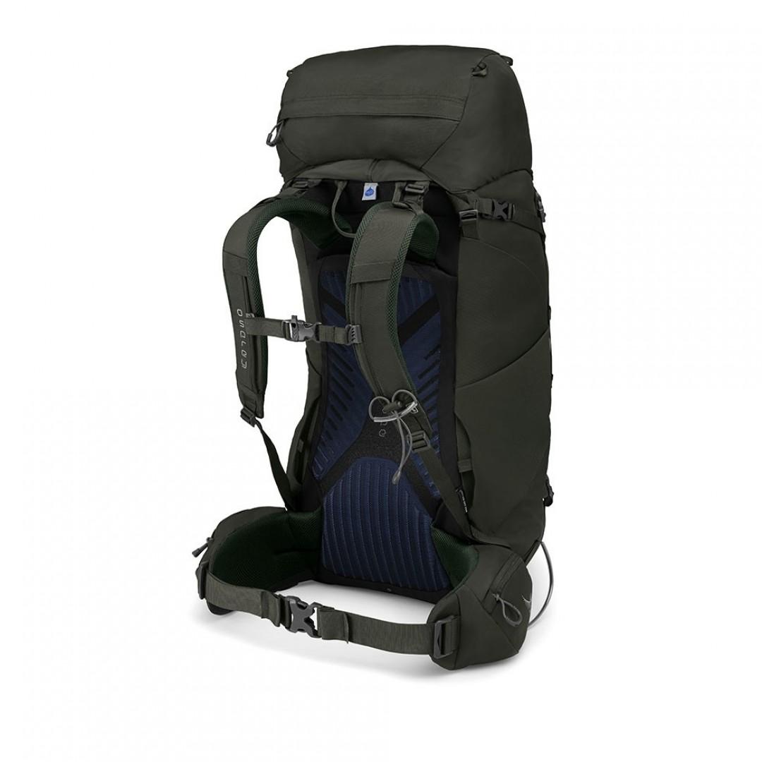 Osprey rucksack | Kestrel 58