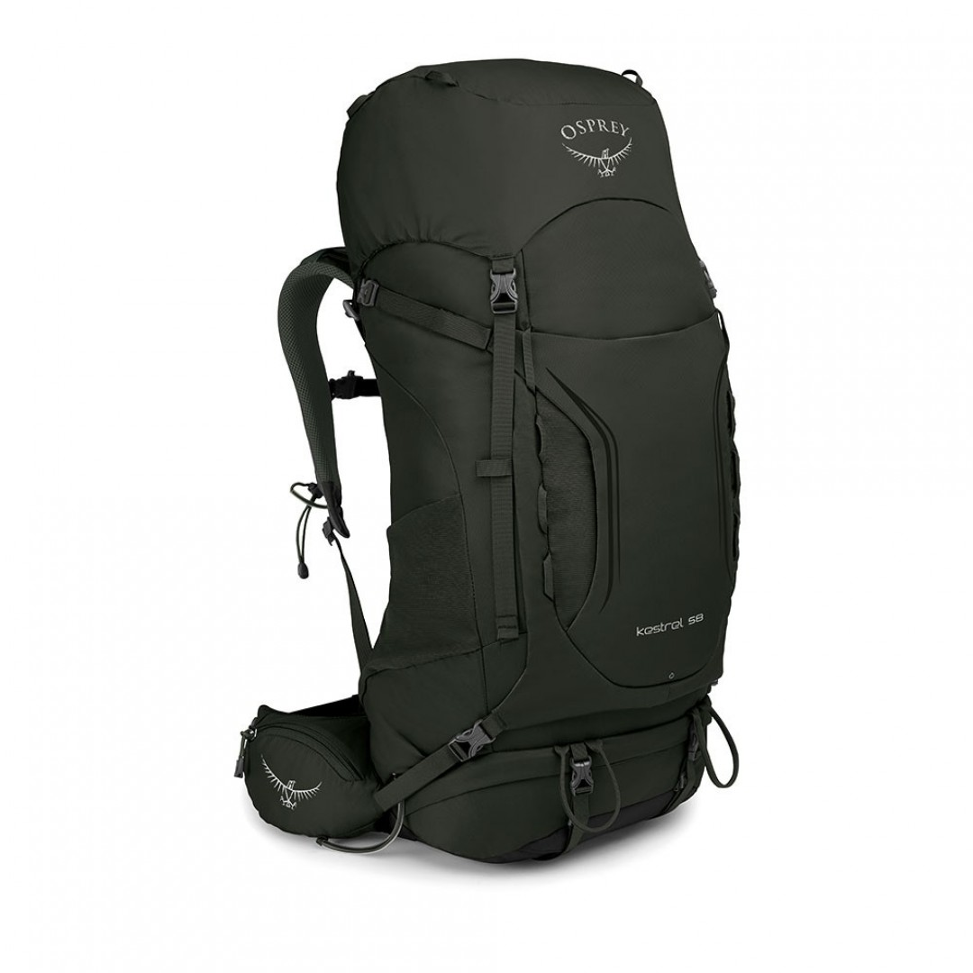 Osprey backpack | Kestrel 58
