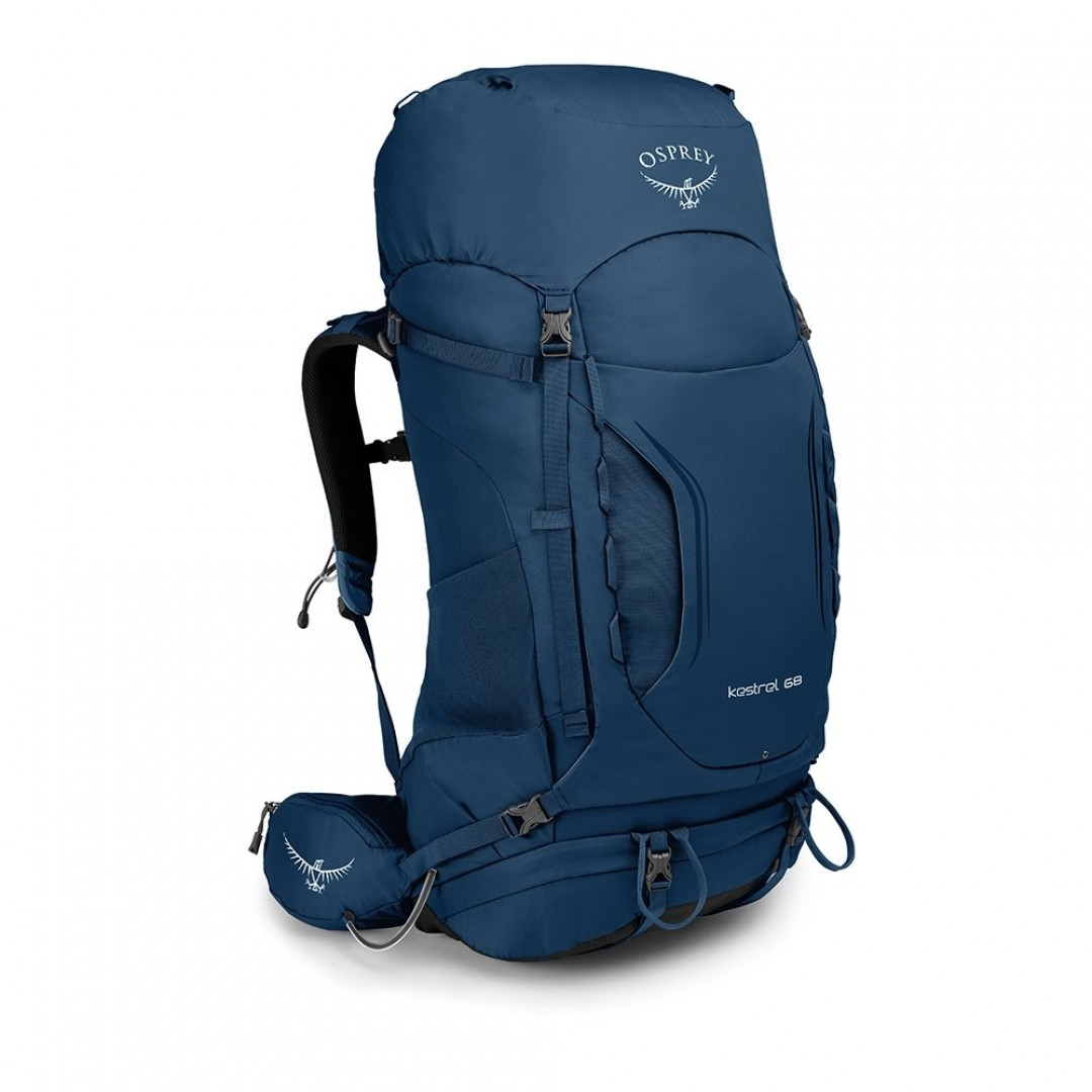 Osprey backpack | Kestrel 68