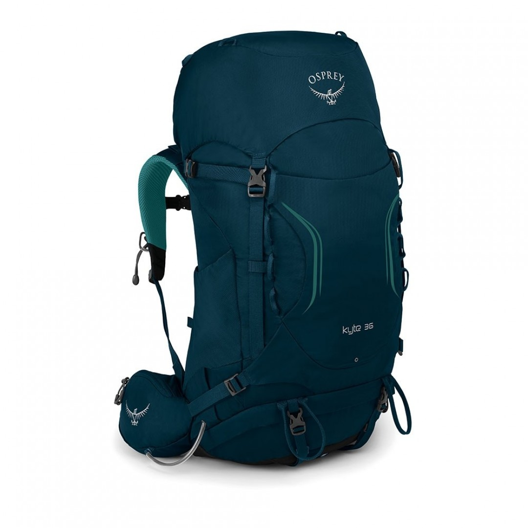 Backpack Osprey | Kyte 36