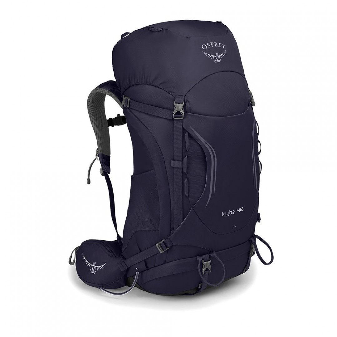 Backpack Osprey | Kyte 46