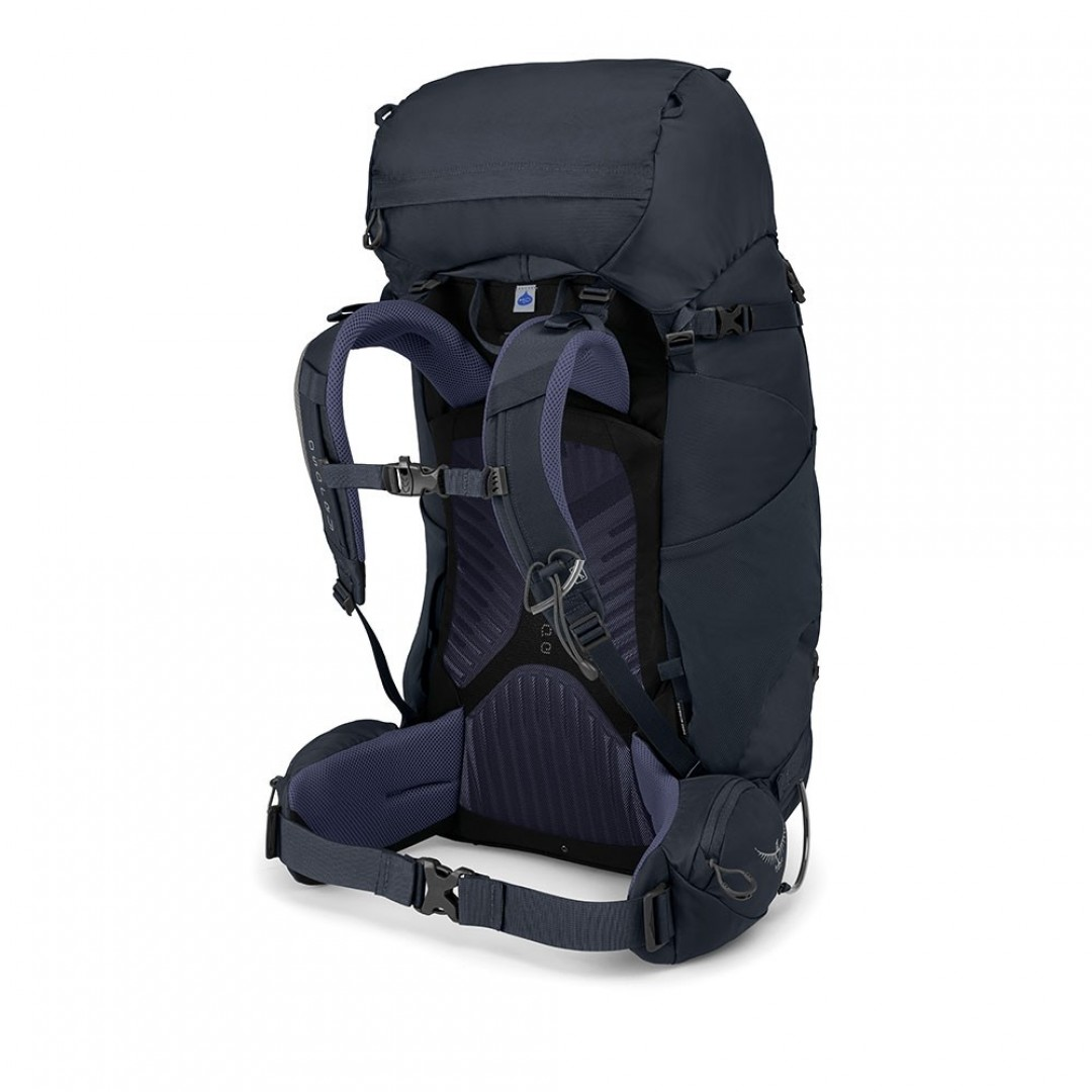 Backpack Osprey | Kyte 66