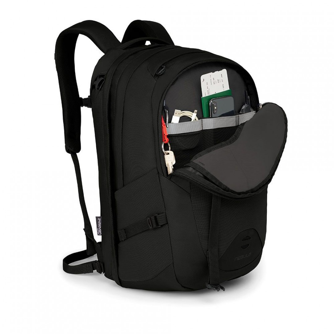 Osprey backpack | Nebula 34