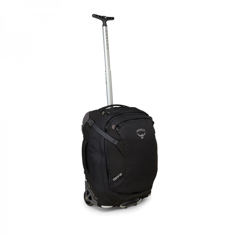 Osprey travel bag | Ozone 36