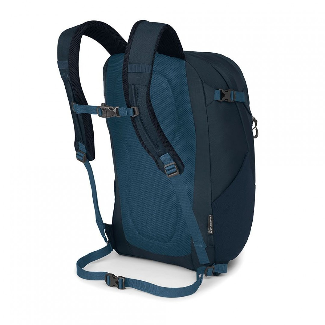 Osprey Backpack | Quasar 28