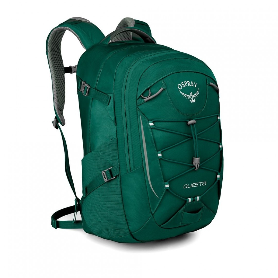 Osprey  backpack | Questa 27