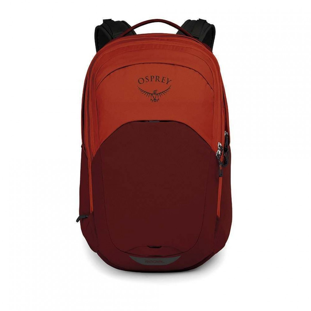 Osprey backpack | Radial 26