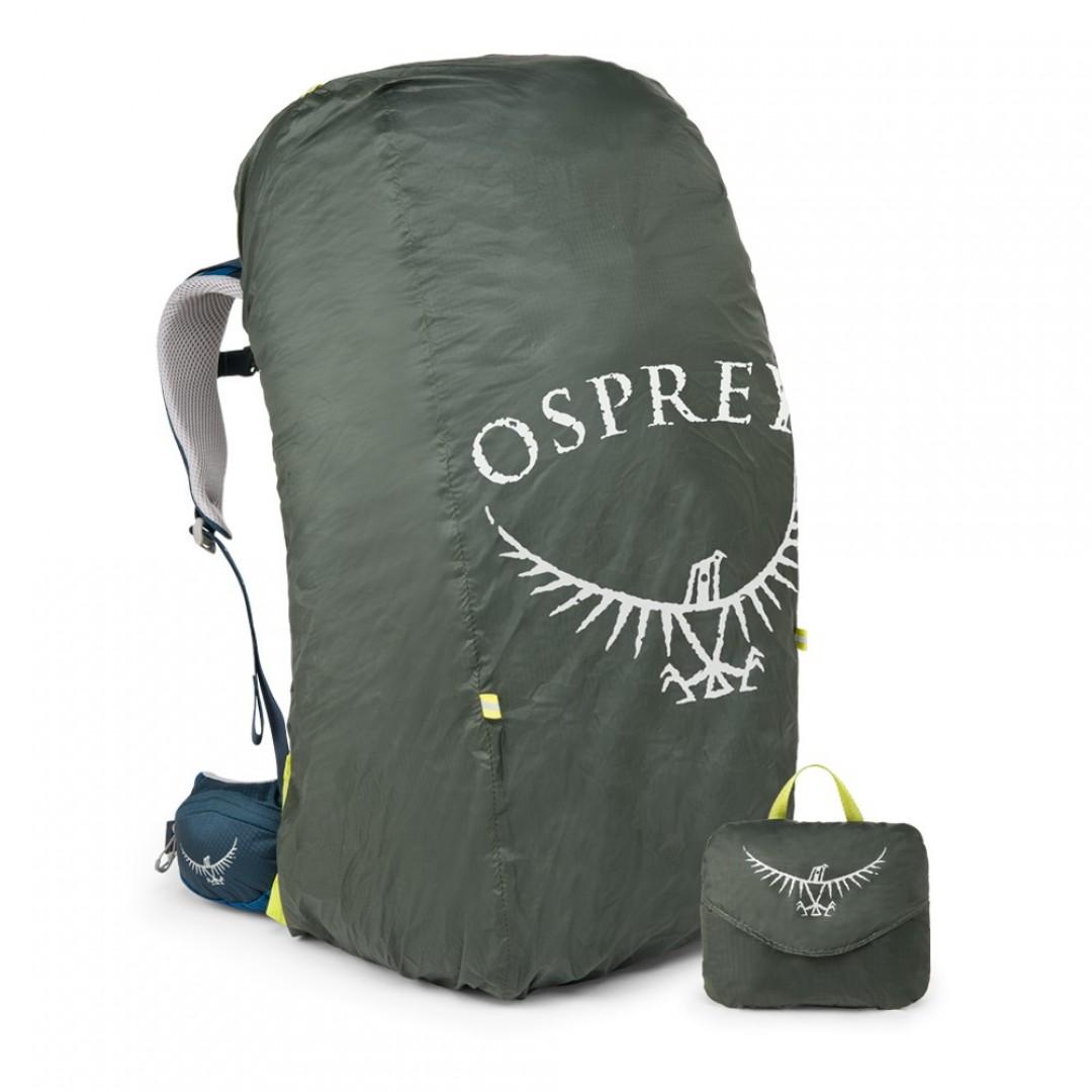 Raincover Osprey | osprey-rain