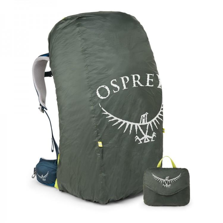 Vodootporan prekrivač za ruksak Osprey | osprey-rain