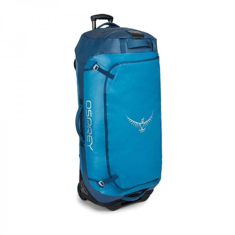 Rucksäcke taschen Osprey | Rolling Transporter 120