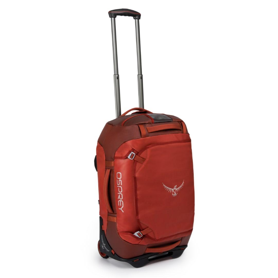 Rucksäcke taschen Osprey | Rolling Transporter 40