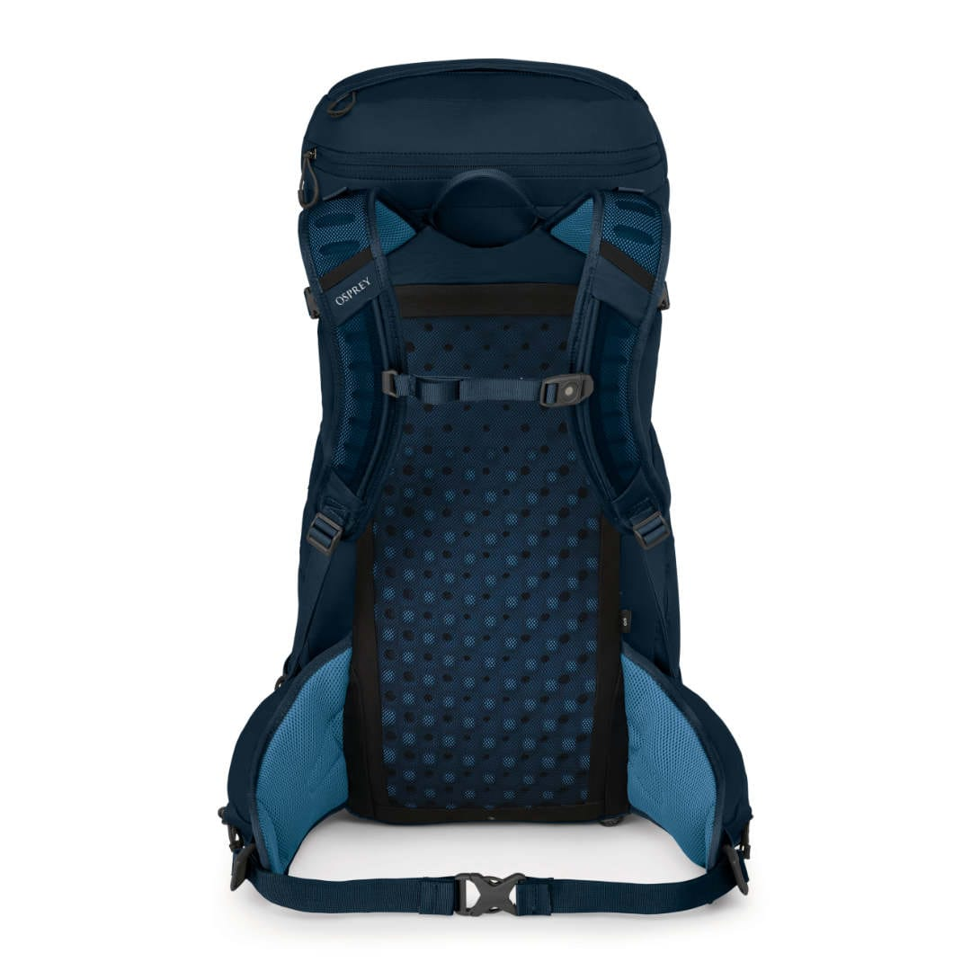 Travel backpack Osprey | Skarab 34