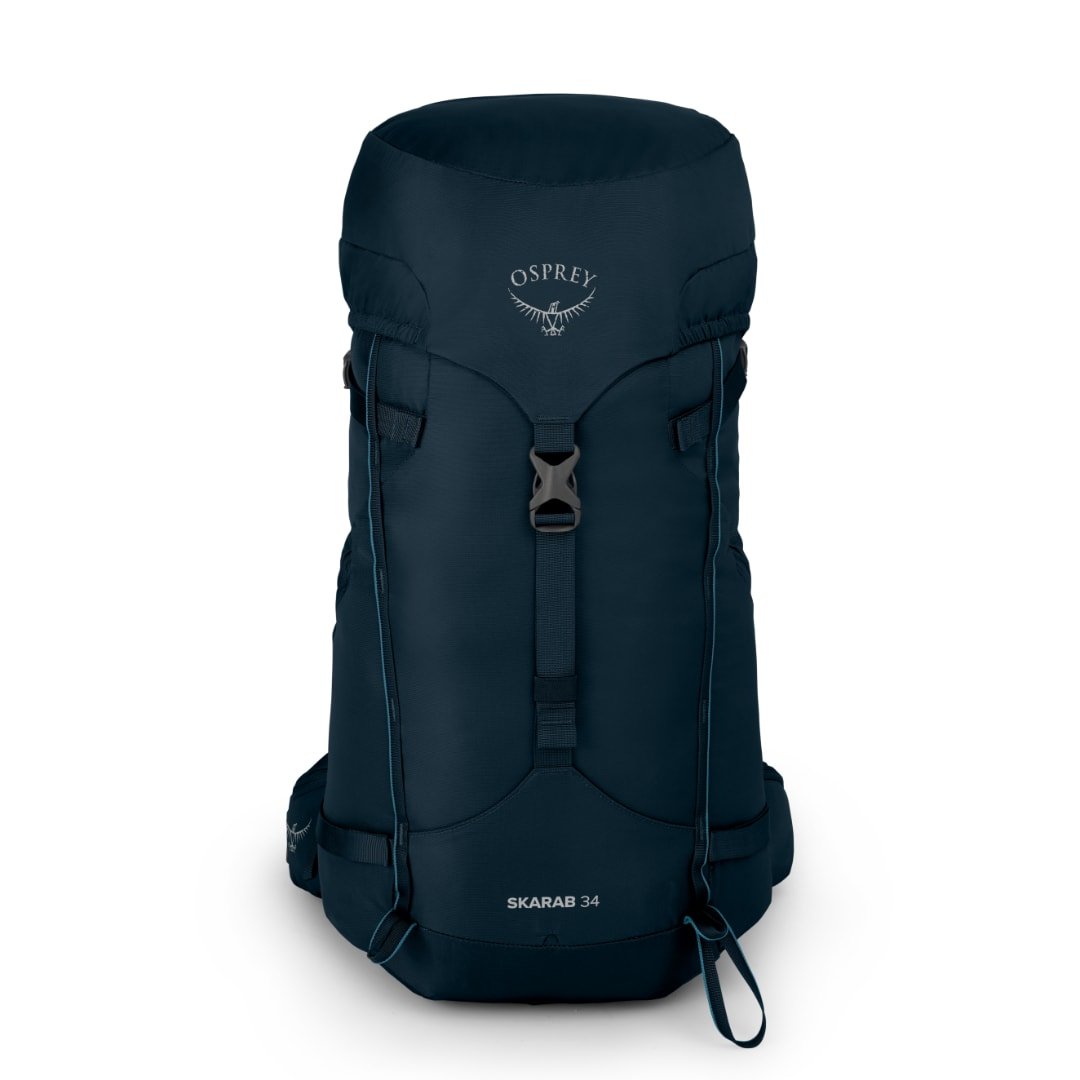 Travel backpack Osprey | Skarab 34