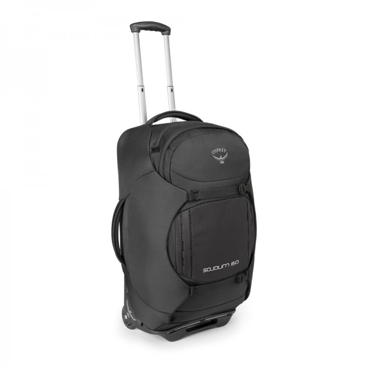 Travel bag Osprey | Sojourn 60