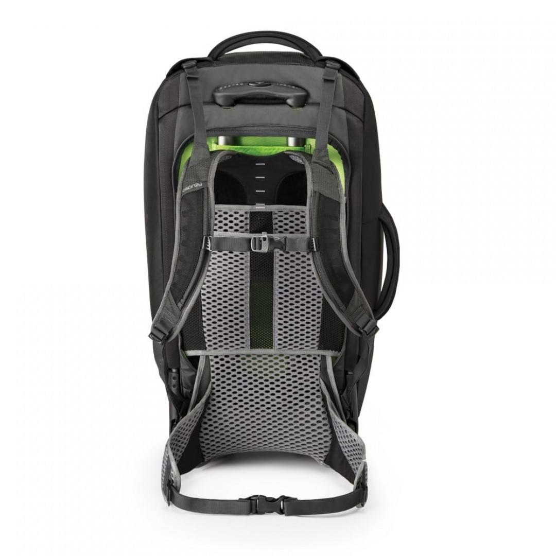 Travel bag Osprey | Sojourn 80