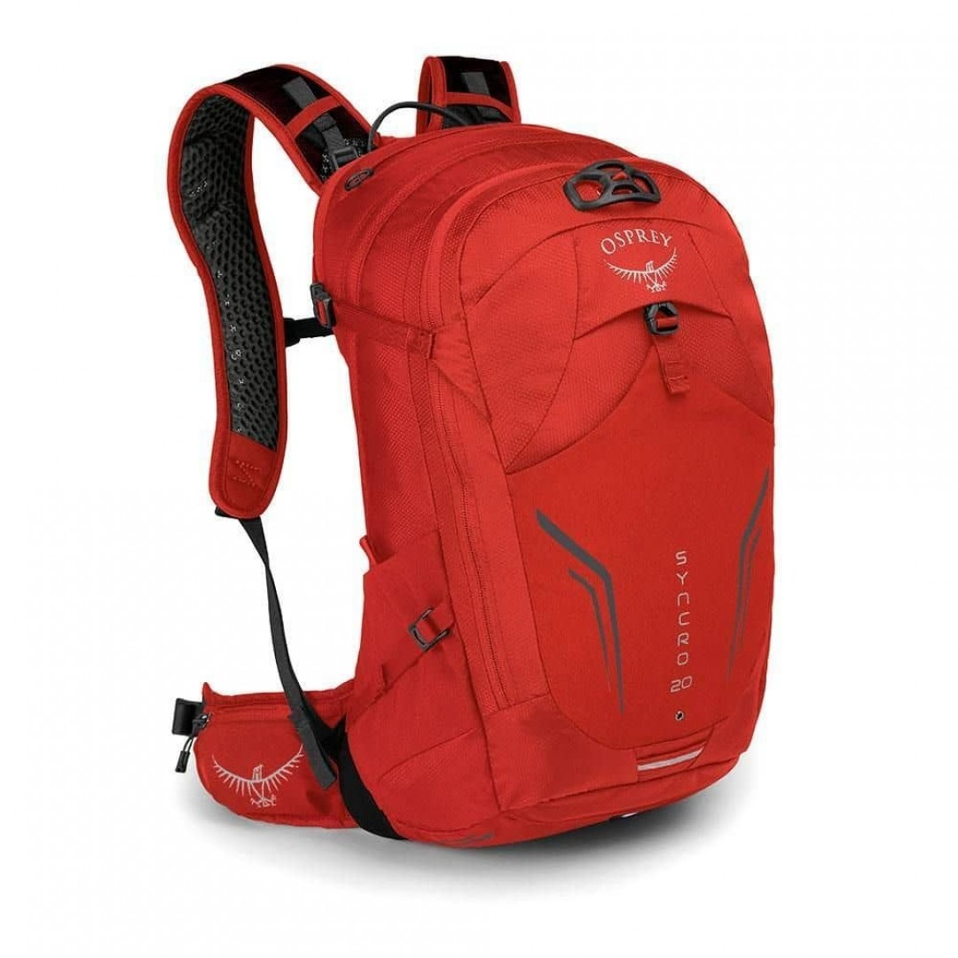 Backpack Osprey | Syncro 20