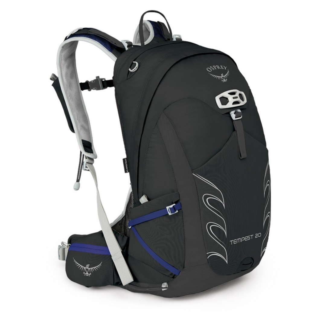 Osprey backpack | Tempest 20