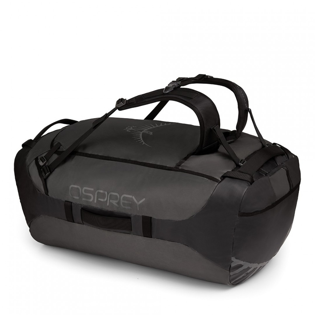 Travel bag Osprey | Transporter 130