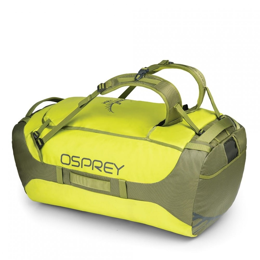 Travel bag Osprey | Transporter 130